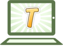 icon-html5-tablet-keyboard