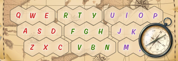 idea-map-keyboard.jpg