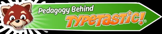 typetastic-pedagogy